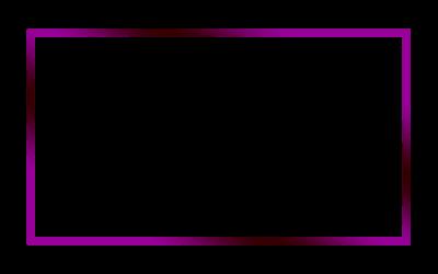 Amethyst Webcam Overlay 16:9