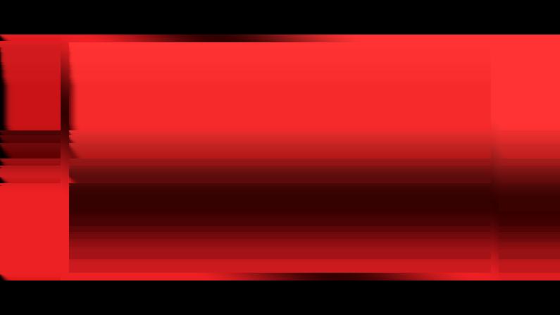 Red Sapphire Webcam Overlay 16:9