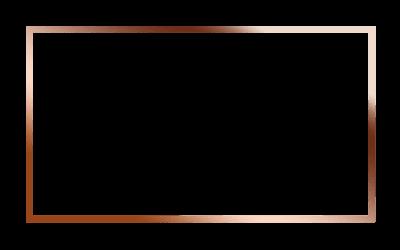 Rust Webcam Overlay 16:9