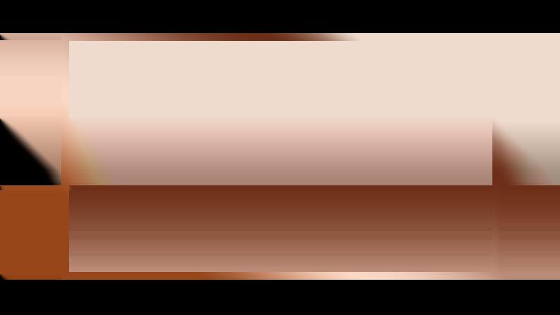 Free Rust Webcam Overlay 16:9 | Color Stream Graphics