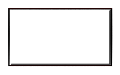 Black Temple Webcam Overlay 16-9
